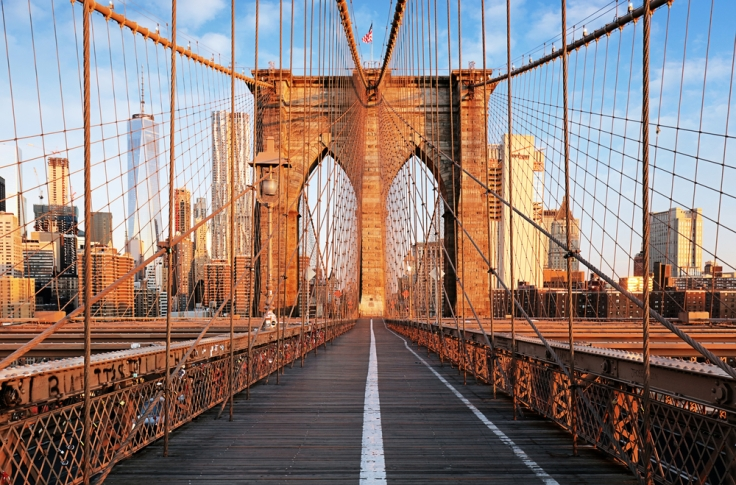 brooklyn_shutterstock_428666170