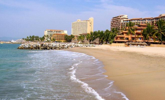playa-dorada-puerto-vallarta