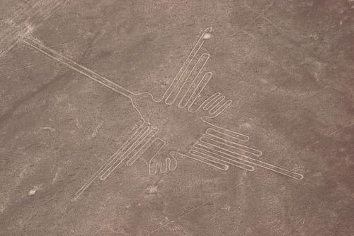 shutterstock_469397525_nazca